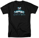 Pontiac- Magnificent Grand Prix T-Shirt