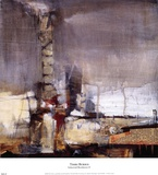 Industrial Revolution II Prints by Terri Burris