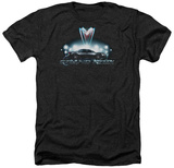 Pontiac- Magnificent Grand Prix T-shirts