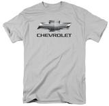 Chevrolet- Chevy Emblem Shirts