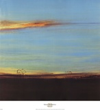 Day Dreamers I Prints by Sarah Stockstill