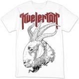 Kvelertak- Nekroskop Goat T-Shirt