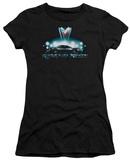 Juniors: Pontiac- Magnificent Grand Prix T-Shirt