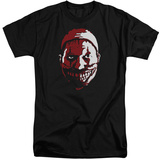 American Horror Story- Twisty Umbraged (Big & Tall) Shirts