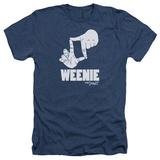 Sandlot- L7 Weenie T-shirts