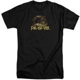 Sandlot- For-Eh-Ver (Big & Tall) Shirts