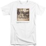 Sandlot- Bennythejetrodriguez Defined (Big & Tall) T-shirts