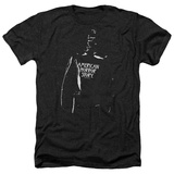 American Horror Story- Rubber Man T-Shirt