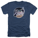 Firefly- Stay Shiny T-shirts