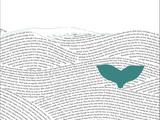 Whale 2 Arte