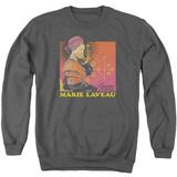Crewneck Sweatshirt: American Horror Story- Genuine Lucky Charm Shirt