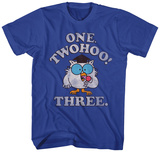 Tootsie Roll- Twohoo! T-Shirt