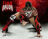 Finn Balor 2016 Posed Photo
