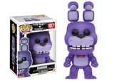 Five Nights at Freddy's - Bonnie POP Figure Toy