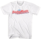 Nestle- Baby Ruth Shirt