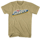 Nestle- Goobers T-Shirt