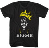 Notorious Big - Biggie Shirt