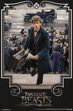 Fantastic Beasts Photo