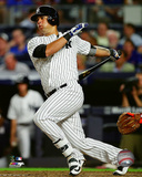 Gary Sanchez 2016 Action Photo