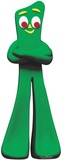 Gumby - The Gumby Show Cardboard Cutouts