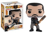 The Walking Dead - Negan POP Figure Toy