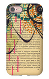 Page 225 iPhone 7 Case by Jaime Derringer
