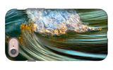 The End of Another Day iPhone 7 Case by Ursula Abresch