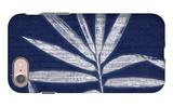 Bamboo Shibori iPhone 7 Case by Meili Van Andel