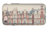 Historic Architecture iPhone 7 Case by Laura Evans