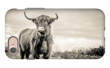 The Highlands iPhone 7 Case by Mark Gemmell
