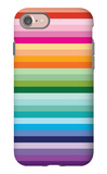 Sunset iPhone 7 Case by  Avalisa