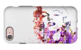 Marilyn Monroe iPhone 7 Case by  NaxArt