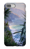Island Experience, Kauai iPhone 7 Plus Case by Vincent James