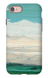Cloud Cover 1 iPhone 7 Case by Lora Gold