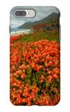 Summer Morning Coastal Color iPhone 7 Plus Case by Vincent James