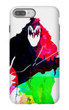 Paul Watercolor iPhone 7 Plus Case by Lora Feldman