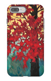 Color Show 2 iPhone 7 Plus Case by J Charles