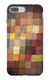 Ancient Harmony, c.1925 iPhone 7 Plus Case by Paul Klee