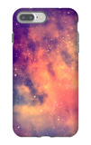 Being Shone Nebula iPhone 7 Plus Case by  Richter1910