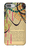 Page 225 iPhone 7 Plus Case by Jaime Derringer