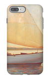 After Glow iPhone 7 Plus Case by Brent Lynch