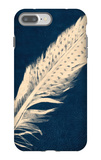 Plumes and Quills 3 iPhone 7 Plus Case by Dan Zamudio