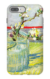 Almond Blossom Branch iPhone 7 Plus Case by Vincent van Gogh