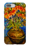 Fritillaries iPhone 7 Plus Case by Vincent van Gogh