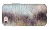 Misty Marsh iPhone 7 Case by Norman Wyatt Jr.
