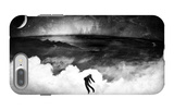 Lost In The World iPhone 7 Plus Case by Alex Cherry