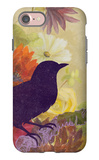 Early Risers I iPhone 7 Case by Lanie Loreth