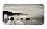 Cannon Beach iPhone 7 Plus Case by Dennis Frates