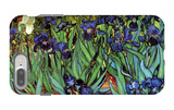 Irises iPhone 7 Plus Case by Vincent van Gogh