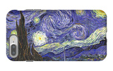 Starry Night iPhone 7 Plus Case by Vincent van Gogh